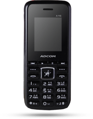 Smart Feature Phones